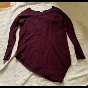 Women's Halogen Sweater